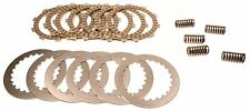 Honda XR 400R, 1998 1999 2000 2001 2002 2003, Complete Clutch Kit - XR400R