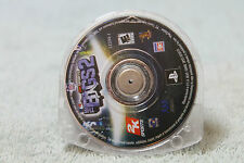 The Bigs 2 (DISC ONLY) PSP