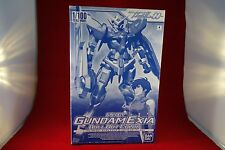Bandai Limited 1/100 Gundam 00 Exia Roll Out Exclusive Model kit Figure