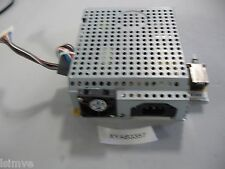 OLIVETTI PR2plus PR2 PLUS 110V POWER SUPPLY  XYAB3357 XYAB2145