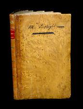 [DROIT LIBERTE de la PRESSE CENSURE BAUDELAIRE FLAUBERT] BERNY. 1822.