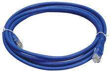 RJ45 Patch Cord 10 Meter Lan Cable
