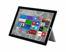 Microsoft Surface Pro 3 128GB, 4GB RAM, Wi-Fi, - intelcore i5 processor