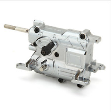 HG P401/P402/P601 RC Car Metal Central Gearbox Assembly Of Central Transmission