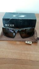 Oakley Fuel Cell Polarised Sunglasses