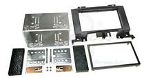 Mercedes Sprinter 08 on W906 Double Din Car Stereo Fitting Kit Facia CT23MB13