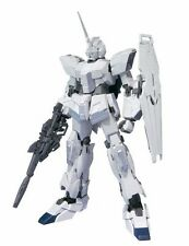 ROBOT SPIRITS Side MS UNICORN GUNDAM UNICORN MODE Action Figure BANDAI Japan