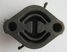 Genuine Used MINI Exhaust Rubber Mounting for R56 R55 R57 R58 R59 R60 - 2753085