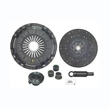 Perfection Clutch kit MU87-1 fits 89-93 Dodge W250 5.9L-L6