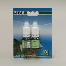 JBL CO2 / PH Permanent Test Kit Refill @ BARGAIN PRICE!!!