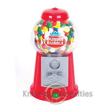 Classic Gumball Bank Coin Box Piggy Bank Money Saving Bank