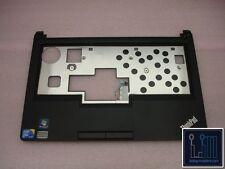 "Lenovo ThinkPad Edge 13 Top Case Palmrest + Touchpad 60Y5520 GRADE ""B"""