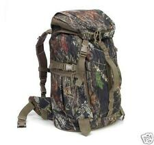 Backpack Yukon Gear Expedition Pack -  Hiking