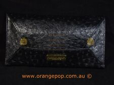 Napoleon Perdis Limited Edition clutch passport holder