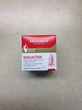 Mavala Nailactan Nutritive Treatment 15ML Jar