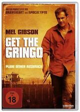 Get the Gringo (2013) - FSK 18