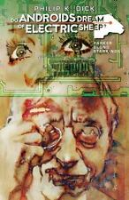 Do Androids Dream of Electric Sheep? Vol. 6, Dick, Philip K.