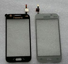 Display Touchscreen Disco Vetro Touch Samsung Galaxy Core prime ve g361f g361h
