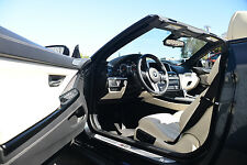BMW : M6 Base Convertible 2-Door