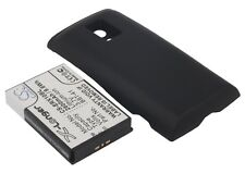 Li-ion Battery for Sony-Ericsson BST-41 Xperia X10a Xperia X10 NEW
