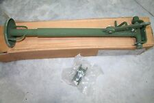 MILITARY TRAILER SUPPORT LEG KIT M101 M101A1 M101A2 M101A3 OTHERS NEW SURPLUSED