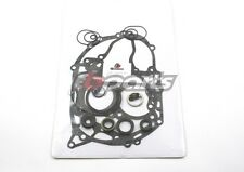 KAWASAKI KLX110 143cc 60mm BIG BORE COMPLETE GASKET SEAL KIT KLX 110 DRZ
