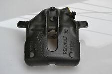 6025370397 Original Renault Bremssattel vorne links