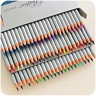 72 Color Fine Art Marco Drawing Non-toxic Oil Base Pencils Set for Artist Sketch