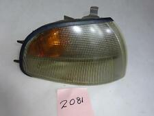 Mitsubishi Delica Space Gear Front Park Light Right Series 1