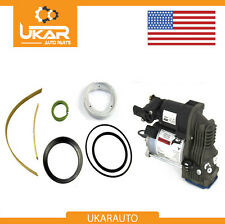Mercedes-Benz ML Class W166 GL X164 R Class W251 AMK Compressor repair kit