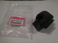 NOS Genuine Honda Front Brake Lever Rubber Cover 53176-HN2-740 TRX TRX500