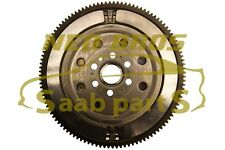 SAAB 9-3 08-12 Z19DTR 1.9 TTiD, DUAL MASS FLYWHEEL, GENUINE, 55210656