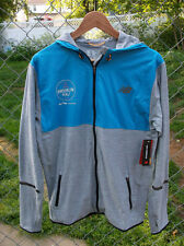 NWT 2016 Brooklyn Half-Marathon Limited Edition New Balance Hoodie Men's M RARE
