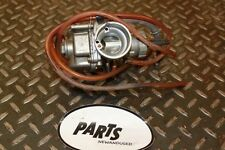 2005 Honda CR85 CR 85 80 Carb Carburetor