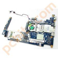 Toshiba NB300-10M Motherboard Atom N450 + Heatsink and Fan Model NPVAA LA-5841P