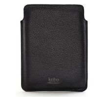 Custodia Kobo Touch n905-bmp-1bl per Lettore ebook reader Kobo touch - black