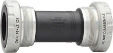 SHIMANO TIAGRA BB-4600 HOLLOWTECH II BICYCLE BOTTOM BRACKET