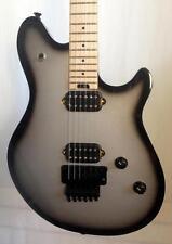 EVH Wolfgang Standard Silverburst Electric Guitar