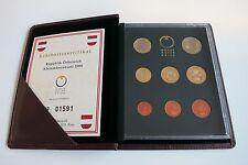 Österreich offizieller KMS 2006 PP - OS (lesen)