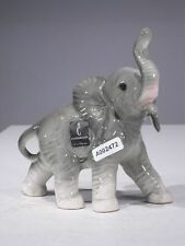 +# A002472_01 Goebel Archiv Muster Cortendorf Elefant Elephant Tusker Baby