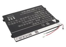 Premium Battery for Motorola Droid Xyboard MZ617, Droid Xyboard MZ615 NEW