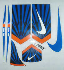 cricket bat sticker Nike