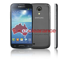 USED D Samsung Galaxy S4 i9505 | 16GB | Black Mist | Unlocked | Clearance
