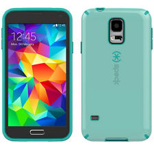 Genuine SPECK Samsung Galaxy S5 S5 Neo CandyShell   SPK A2769 - Retail Packed