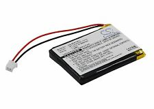 UK Battery for Uniross CP75 3.7V RoHS