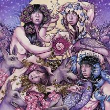 Baroness - Purple (Ltd.Digisleeve) CD (2015) - Neuware