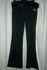 Ladies Reebok training pants size 12