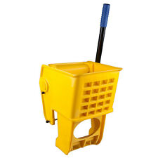 NEW Lavex Replacement Mop Bucket Wringer for Commercial Janitorial Mop Buckets