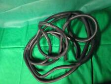 Door Opening Gasket Pair 73-80 Dodge Truck Little Red Express Ram Charger MOPAR