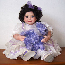 Marie Osmond  Doll Annette Funicello (Limited Edition)